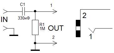 программа частотомер для компьютера